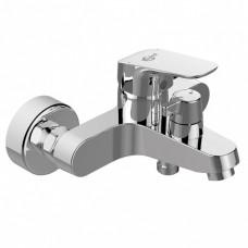 IDEAL STANDARD  Ceraflex Смеситель для ванны, керамический переключатель B1740AA