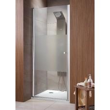 Radaway EOS  Дверь в нишу 70x197 см, стекло интимато