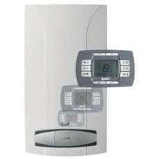 Baxi LUNA 3 comfort 310 Fi котел газовый настенный/ двухконтурный/ турбированный CSE45631358
