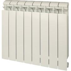радиатор биметаллический Global Style Plus 500  12 секций