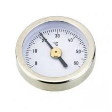 Danfoss FHF-T термометр(пр. класс 3422503232) 088U0029
