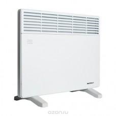 Электроконвектор Comforte L1,0   ЭВНА-1,0/230С2 (м)