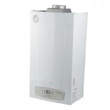 Baxi ECO Four 1.24 F котел газовый настенный/ одноконтурный/ турбированный CSE46524354