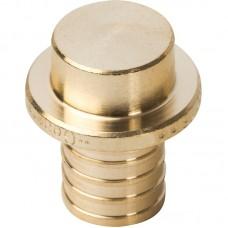 STOUT Заглушка 16 для труб из сшитого полиэтилена аксиальный SFA-0030-000016
