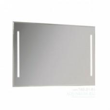 Акватон Отель 80 зеркало с подсветкой