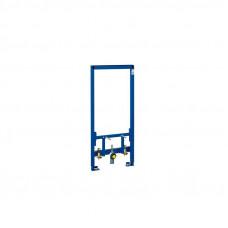 Grohe Rapid SL Инсталляция для биде 33553