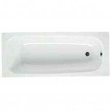 GALA Fedra Стальная ванна 150x70