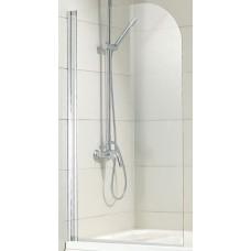 BRAVAT Шторка на ванну  70x150
