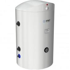 STOUT бойлер косвенного нагрева напольный 100 л. SWH-1110-000100