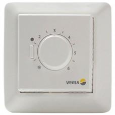 Электрон. терморегулятор Veria Control (DANFOSS) B45 (16А, датчик)